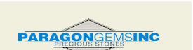 Paragon Gems - Wholesale Gemstones